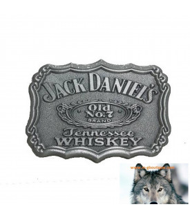 Pin's Epinglette Jack Daniel's