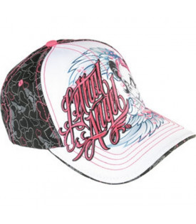 Casquette Lethal Angel