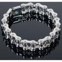 Bracelet Chaine II