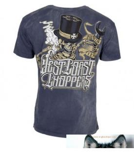 T-Shirt Onride