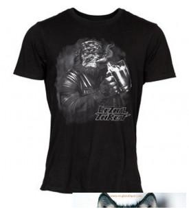 Tee Shirt Gorille