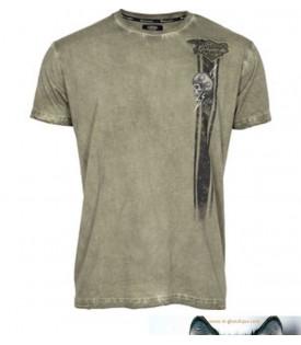 T-shirt L'éclair