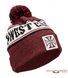 Bonnet Hockey WCC