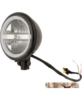 PHARE LED FIXATION INFERIEURE