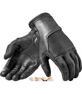 Gants moto Choppers