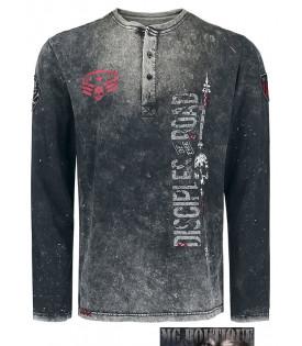 Sweat Shirt Maillot manches...