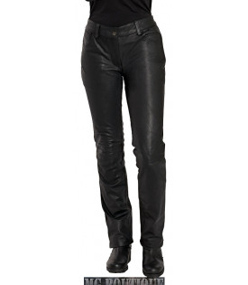 Pantalon Highway 1 Fashion...